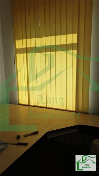 Spatiu comercial de inchiriat Central X1RF140CD