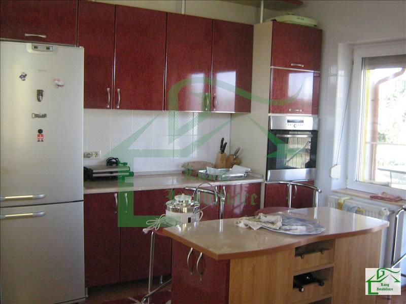 Casa 6 camere de vanzare Aradul Nou X1RF1130O