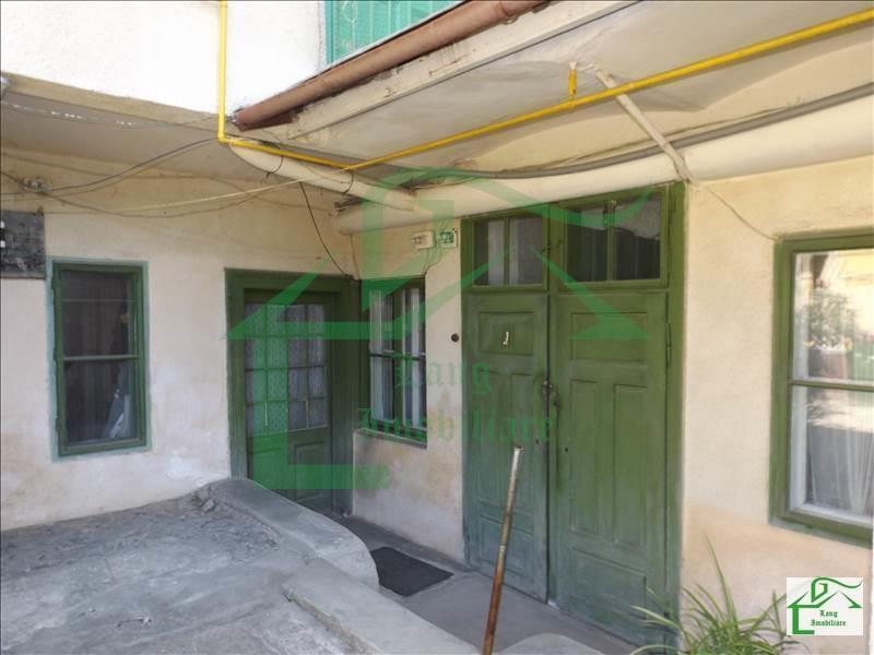 Casa 10 camere de vanzare Ultracentral X1RF11372