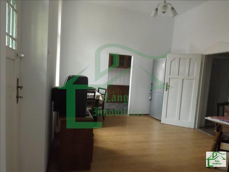 Apartament 4 camere de vanzare Ultracentral 1893