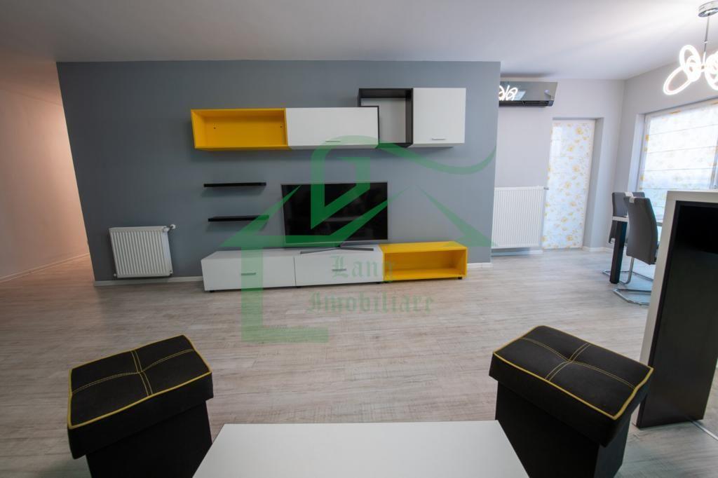 Apartament 2 camere Lux de inchiriat  Ultracentral 1960