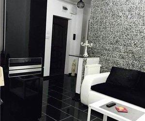 Apartament 3 camere de inchiriat Aurel Vlaicu X1RF105A2