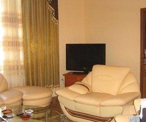 Apartament 4 camere de vanzare Ultracentral X1RF10118