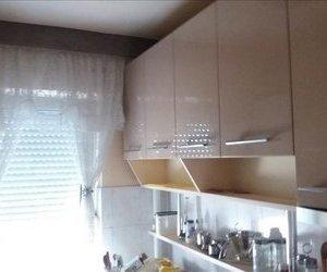 Ocazie!Apartament 3 camere de vanzare Aurel Vlaicu X1RF105BM