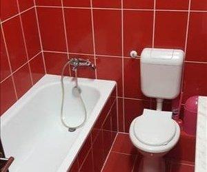 Apartament 2 camere de inchiriat UTA X1RF1058L