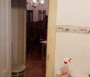 Apartament 3 camere de vanzare Ultracentral X1RF105C1