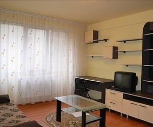 Apartament 2 camere de inchiriat Central X1RF105C3