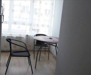 Apartament 2 camere de inchiriat UTA X1RF1037F