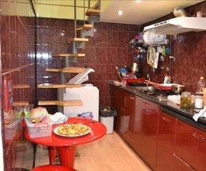 Apartament 2 camere de vanzare Ultracentral X1RF102SS