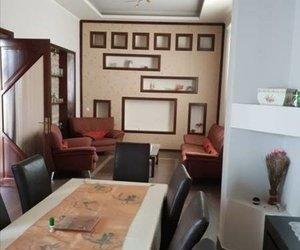 Apartament 3 camere de vanzare Ultracentral X1RF105CV