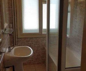 Apartament 1 camere de inchiriat Ultracentral X1RF105DE