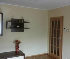 Apartament 2 camere de vanzare Central X1RF105DS