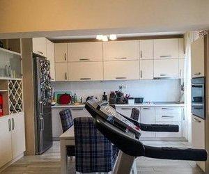 Oportunitate apartament 3 camere complet renovat Alfa X1RF105E7