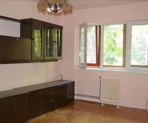 Apartament 3 camere de vanzare Ultracentral