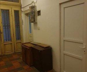 Apartament 2 camere de vanzare Central X1RF105FD