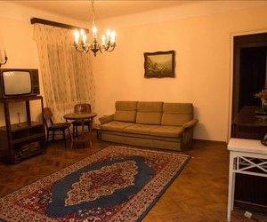 Apartament 3 camere de vanzare Ultracentral X1RF105BG