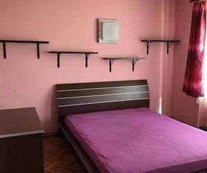 Apartament 2 camere de vanzare Podgoria X1RF105FT