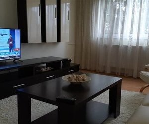 Apartament 2 camere de vanzare Central X1RF105G2