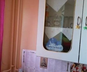 Apartament 1 camere de vanzare Confectii