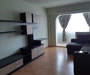 Apartament 3 camere de inchiriat Central X1RF105G6