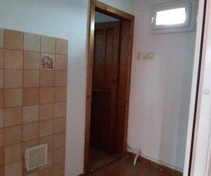 Apartament 2 camere de vanzare Ultracentral X1RF105G7