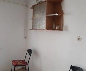 Urgent !Apartament 2 camere  decomandat  mare  Alfa X1RF105GE