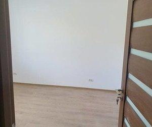 Apartament 2 camere de vanzare Aurel Vlaicu X1RF105GM