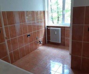 Apartament 2 camere de vanzare Ultracentral X1RF105GR