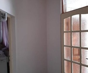 Casa Independenta Ultracentral AradX1RF105GS