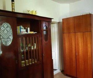 Casa Independenta Ultracentral Arad 2 in curte  X1RF105GS