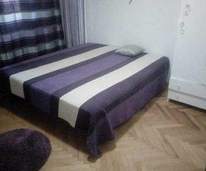Apartament 2 camere de inchiriat UTA X1RF105H3
