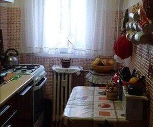 Apartament 2 camere de vanzare Aurel Vlaicu X1RF105H6