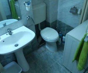 Apartament 2 camere de vanzare, ultracentral