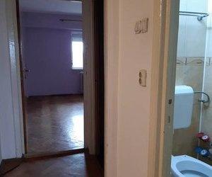 Apartament 3 camere de vanzare Central X1RF105HD
