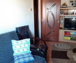 Apartament 3 camere de vanzare Aurel Vlaicu