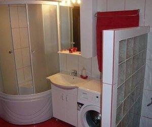 Apartament 2 camere de inchiriat Ultracentral X1RF1045G