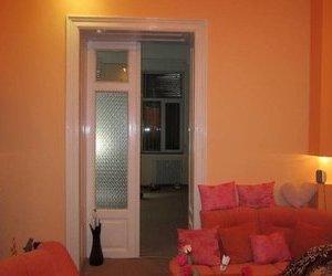 Apartament 3 camere de vanzare Ultracentral X1RF102N1