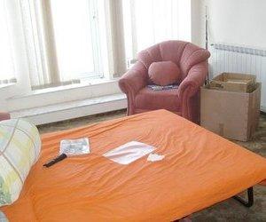Apartament 1 camere de inchiriat Ultracentral