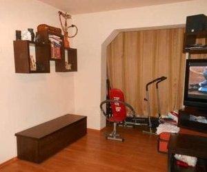 Apartament 4 camere de vanzare Micalaca