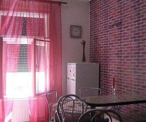 Apartament 2 camere zona buna X1RF1034B