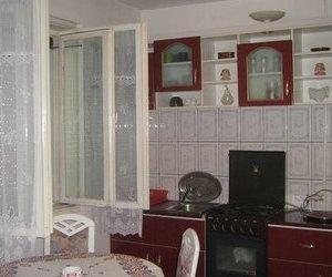 Apartament 2 camere de inchiriat Ultracentral X1RF1034A