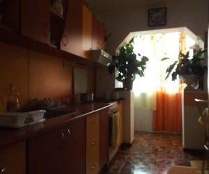 Apartament 3 camere de vanzare Aradul Nou