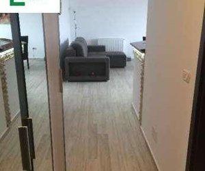Apartament 2 camere de inchiriat Ultracentral X1RF104LO