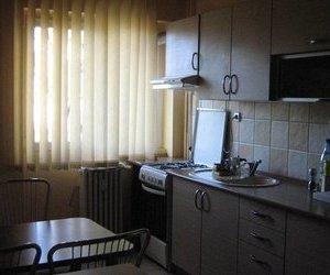 Apartament 2 camere de inchiriat Ultracentral X1RF1047O