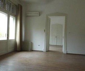 Apartament 4 camere de vanzare zona istorica X1RF1051I