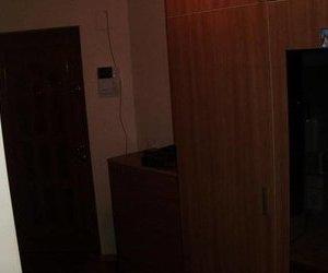 Apartament 1 camere de vanzare Micalaca
