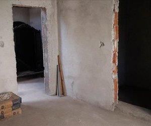 Apartament 1 camere de vanzare Aurel Vlaicu