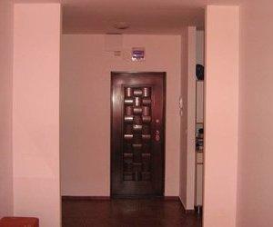 Apartament 2 camere de inchiriat UTA X1RF10487