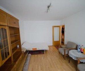 Apartament 2 camere de inchiriat Ultracentral X1RF1018E