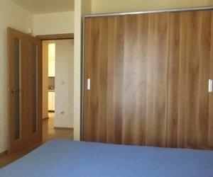 Apartament 2 camere de inchiriat UTA X1RF104H2